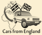 cars from england